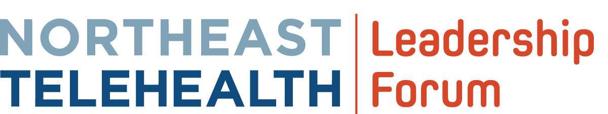 Northeast Telehealth Leadership Forum